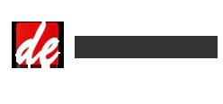 design-es.com