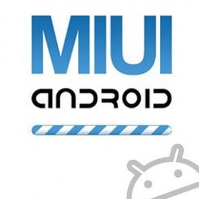 MIUI - Custom Rom für Motorola Defy - Pikachu - Edition