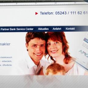 AMG-Makler.de