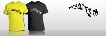 Referenzen Mosquitos Wear T-shirts 0001-350x121 in Mosquitos-Wear